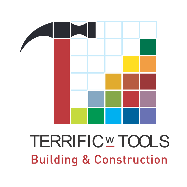 Terrific with Tools